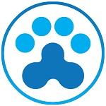 DogChaCoin logo
