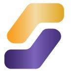 HaggleX logo