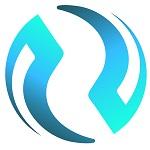 Injective Protocol logo