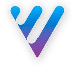 VectraCoin (VCT) logo