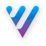 VectraCoin (VCT) ICO logo