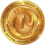 Melecoin logo