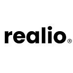 Realio logo