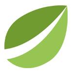 Bitfinex exchange logo