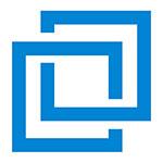 Bittrex exchange logo