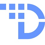 DYMMAX logo