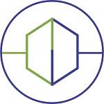 DealDefi Network logo