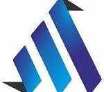 KoinMudra (KMI) logo