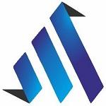KoinMudra logo