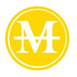 Micklecoin logo