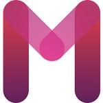 Mirror.One Trading Protocol logo