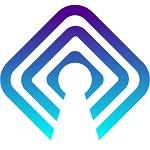 SmartKey (SKEY) logo