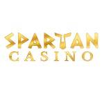 Spartan Casino (IRON) logo