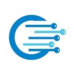 Winsshi logo