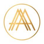 AURIX (AUR) logo