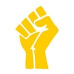 Holder Finance logo