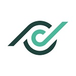 PayPodo logo