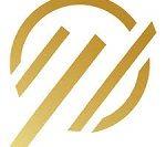 ProperSix (PSIX) logo