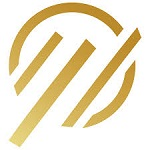 ProperSix logo