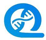 QuogLab (QU) logo