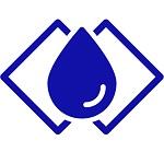 Tapmydata logo
