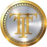 True Tesla Technologies logo