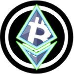 Bittoken logo