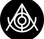 Aluna.Social (ALN) logo