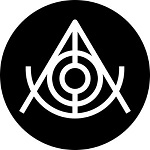Aluna.Social logo