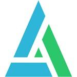 Axentro logo
