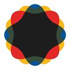 Eosinterest logo