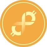 Elastic Bitcoin logo