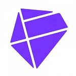 Findora logo