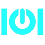 IOI Game logo