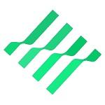 Litentry logo
