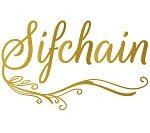 Sifchain Finance (EROWAN) logo