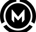 Moneta (USDM) logo