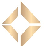 Mykonos Coin logo