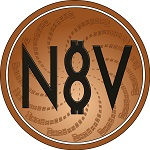 NativeCoin (N8V) logo