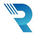 Rigel Protocol logo