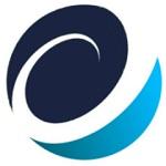 Savix logo