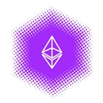 Liqueth logo
