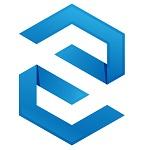Swaprol logo