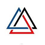 Tican (TIA) logo