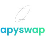 APYSwap logo