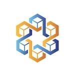 Coalculus (COAL) logo