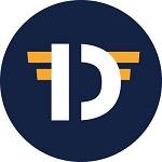 DogDeFiCoin logo