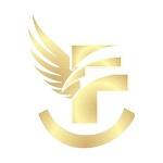 FarSwap logo
