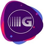 GOGO Finance logo