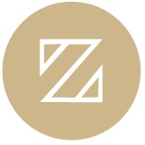 Zeta Hedged Coin logo